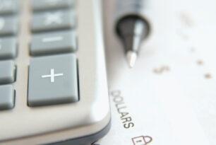Handwerker-Rechnungen steuerlich absetzen