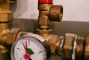 Die 5 häufigsten Gründe für Wasserverlust in der Heizungsanlage